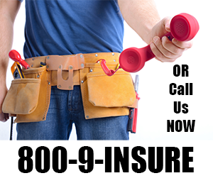 california contractors general liability, california general liablity insurance, california workers comp, california contractors tool floaters, california commercial auto insurance, california group health insurance, california contractors bonds
